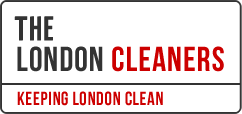The London Cleaners